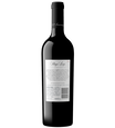 2018 Stags' Leap 125th Anniversary Napa Valley Cabernet Back Bottle Shot, image 2