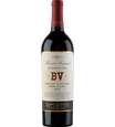 2016 Beaulieu Vineyard Rutherford Cabernet Sauvignon