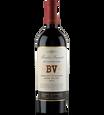 2016 Beaulieu Vineyard Rutherford Cabernet Sauvignon, image 1