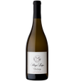 2019 Stags Leap Napa Valley Chardonnay, image 1