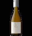 2018 Beringer Luminus Oak Knoll Chardonnay, image 1