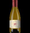 2017 Beaulieu Vineyard Carneros Chardonnay, image 1