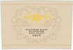 2019 Beaulieu Vineyard Maestro Rutherford Sauvignon Blanc Front Label, image 2