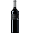 2015 Sterling Vineyards Diamond Mountain District Napa Valley Cabernet Sauvignon, image 1