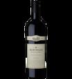 2017 Beringer Private Reserve Napa Valley Cabernet Sauvignon Magnum Bottle Shot, image 1