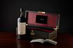 2016 Beaulieu Vineyard Rarity Cabernet Sauvignon Gift Box, image 2