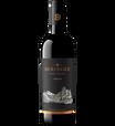 2018 Beringer Winery Exclusive Napa Valley Merlot Bottle Shot, image 1