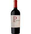 2013 Provenance Vineyards Napa Valley Malbec, image 1