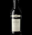 2017 Beringer Private Reserve Napa Valley Cabernet Sauvignon Bottle Shot, image 1