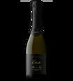 2017 Etude Grace Benoist Ranch Carneros Blanc de Noirs Bottle Shot, image 1